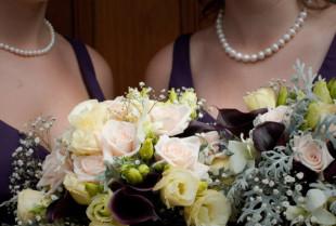 WEDDING 045