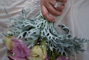 WEDDING 460
